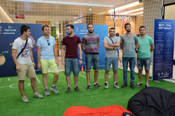 5-pobednikot-na-shut-gol-siti-mol-otpatuva-na-finaleto-na-euro-2016-kafepauza.mk