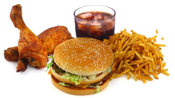 (6)-Ослободете се од овие 8 штетни навики ако сакате да имате поцврсти гради