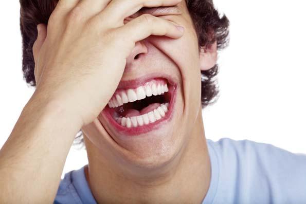 (6) Се соочувате со анксиозност? Овие едноставни трикови можат да ви помогнат
