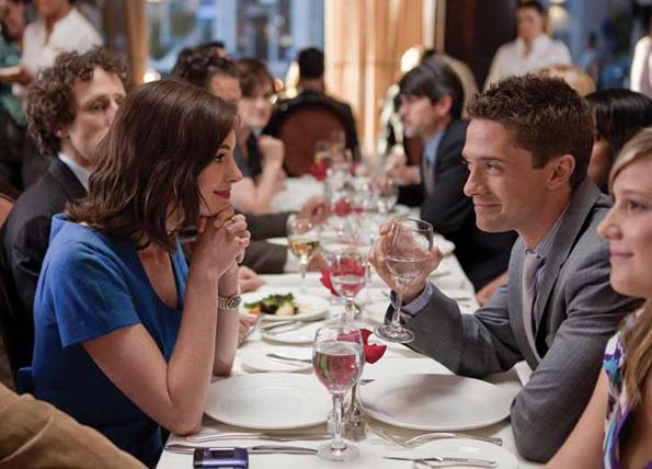 (7) 8 тајни и трикови за квалитетно помината вечер во ресторан