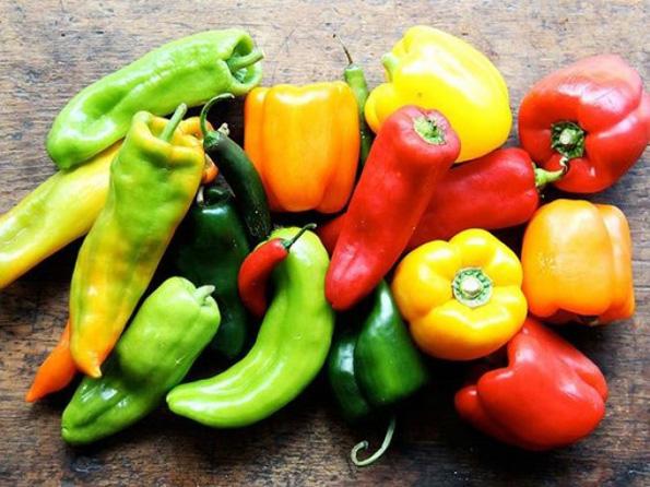 (7) Како да ги зачувате овошјето и зеленчукот свежи?