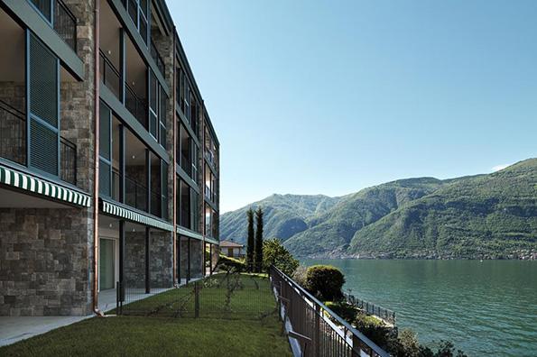 Каква куќа можете да си купите за 300.000 евра во различни делови од светот?