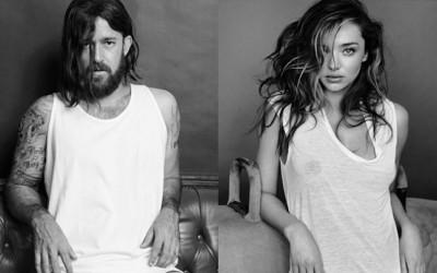 Овие мажи прават пародија на популарните женски фотографии и нивните верзии се многу подобри од оригиналите!