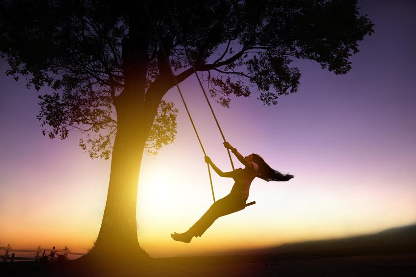 (0) 3 начини да ја зачувате едноставноста кога животот станува комплициран