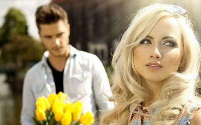 12 знаци дека сакате да започнете љубовна врска од погрешни причини
