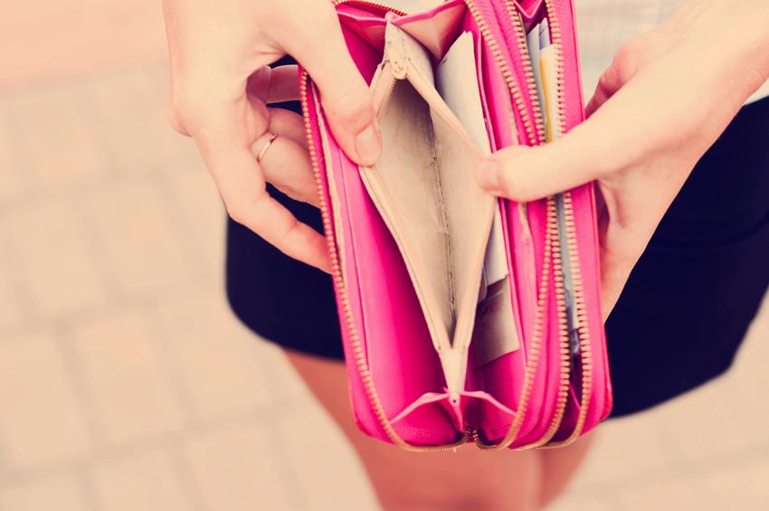 (1) 12 начини преку кои мислите дека штедите, а всушност ве чинат поскапо