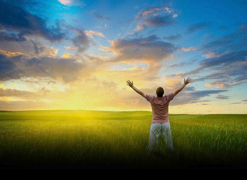 (1) 20 знаци дека сте напредна личност: Последниот е врв на сите достигнувања