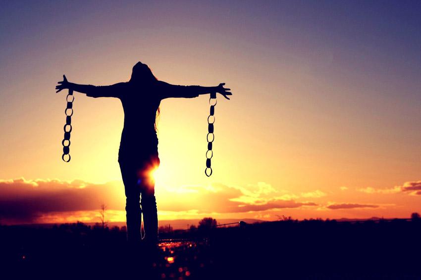 (1) 3 начини да ја победите несигурноста и да добиете сè што посакувате