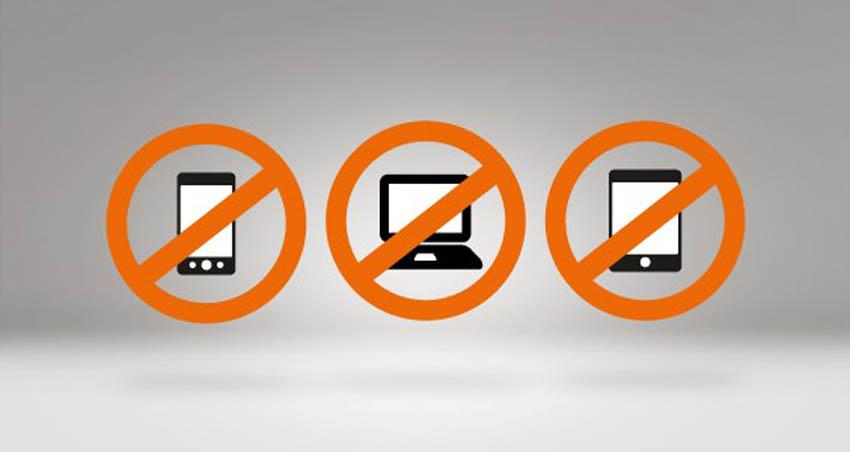 (1) 7 – дневен дигитален детокс што ќе ви го промени животот