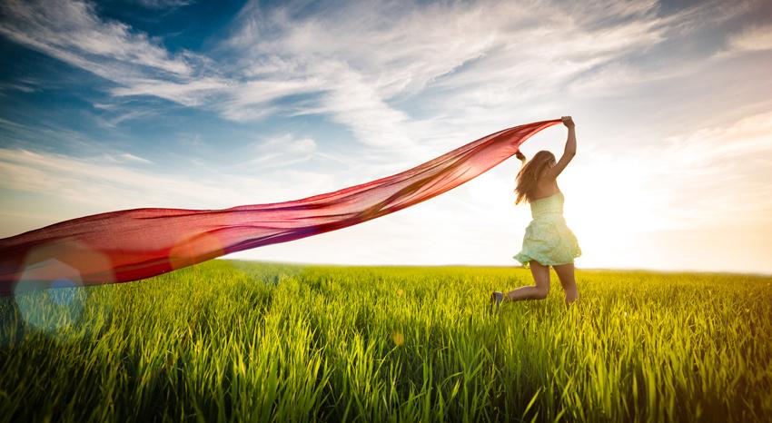 (1) 9 корисни совети како да ја постигнете најдобрата верзија од себе