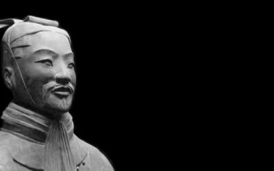 Безвременската мудрост на војсководецот Сун-цу за победата, успехот и поразот
