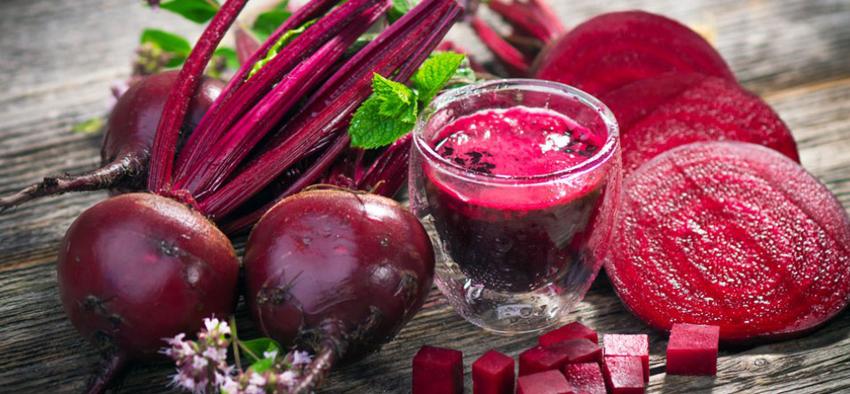 (1) Еликсир на здравјето: Овој зеленчук треба да го јадете почесто