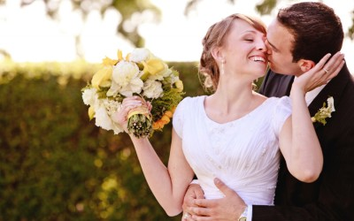 Промени во односот со партнерот што се случуваат откако ќе се венчате
