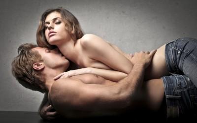 Кои се најголемите сексуални желби на секој маж?
