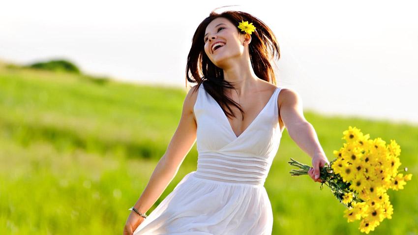 (1) Лоши навики кои го попречуваат вашиот пат до среќата