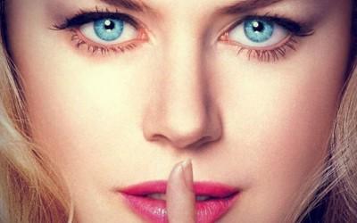 Луѓето со сини очи имаат една заедничка тајна која ќе ве остави без зборови