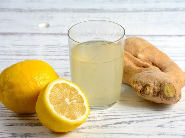 (1) Најдобрите 10 рецепти за домашна детокс вода