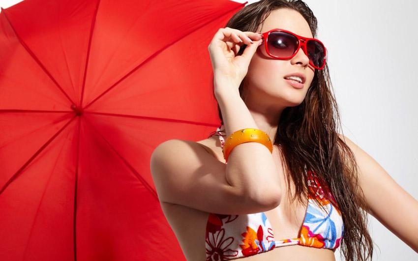 Најголемите грешки кои сите ги правиме кога станува збор за очилата за сонце