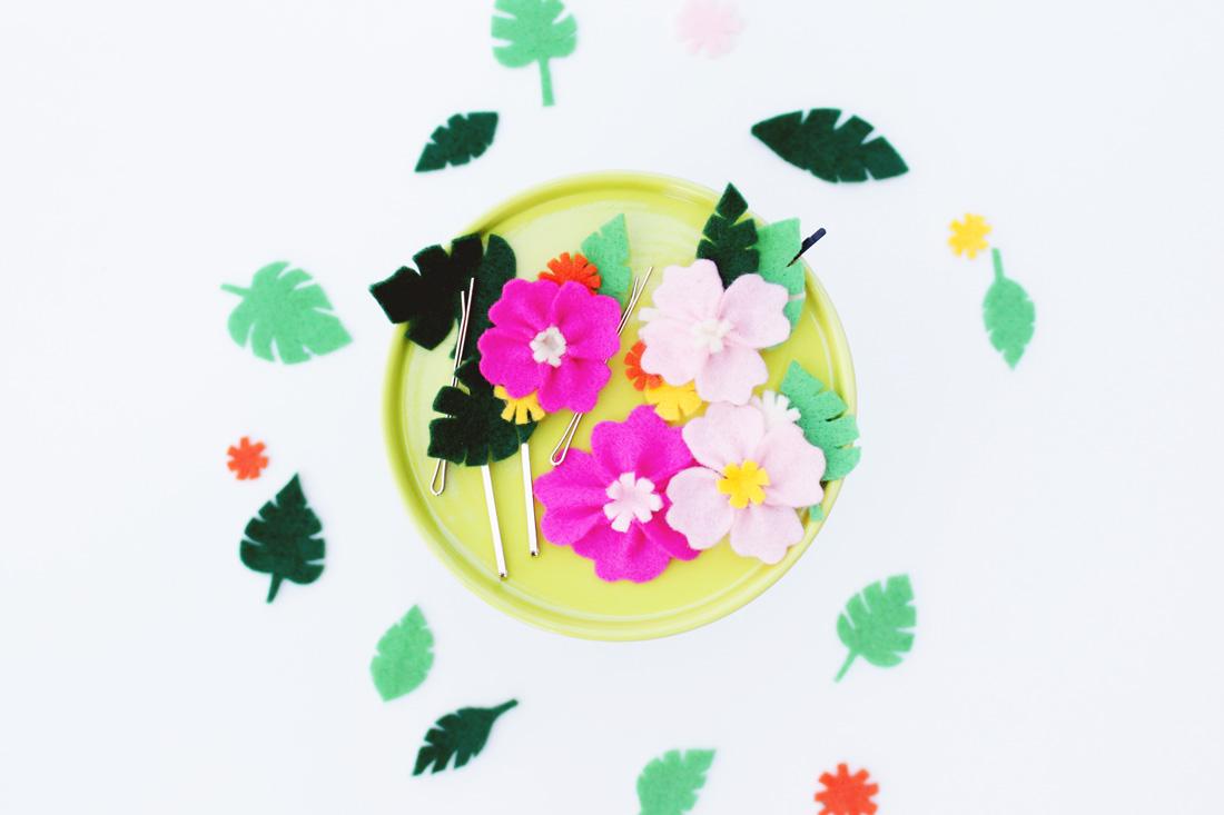 1-napravete-sami-simpatichni-veseli-i-shareni-shnoli-so-cvetovi-www.kafepauza.mk