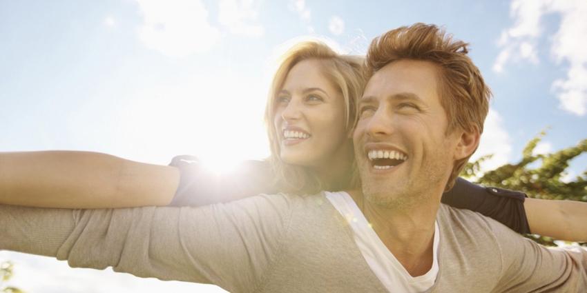 (1) Научниците потврдуваат: Среќните врски зависат од две работи