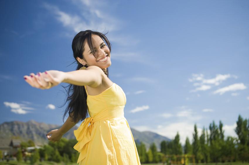 (1) Важна психолошка лекција: Изберете да бидете љубезни наместо да докажувате дека сте во право