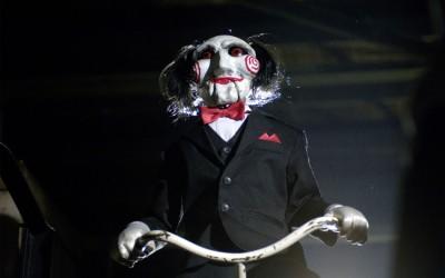 Проколнати кукли: Морничави приказни кои ги плашеле луѓето со векови