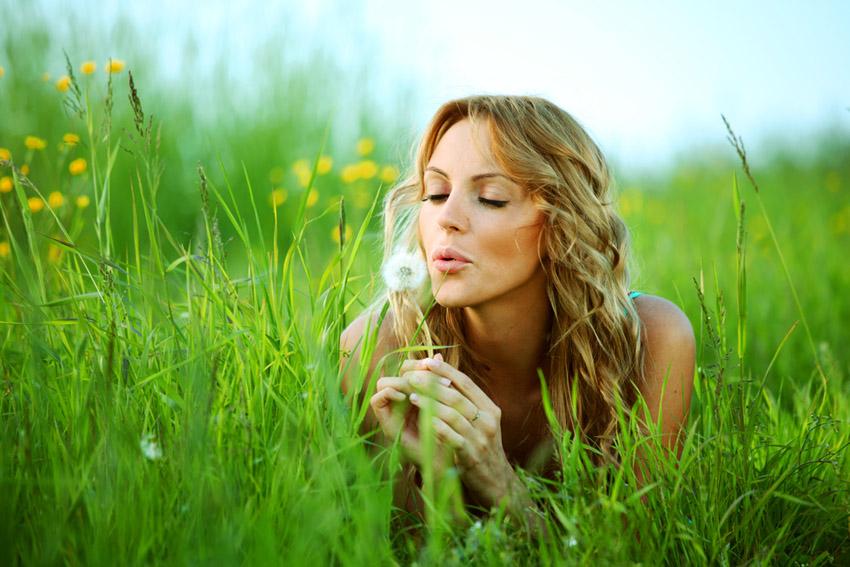 (1) Само искрено срце може да ја сака жената родена во овој хороскопски знак