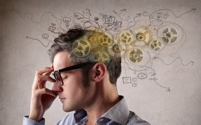 Си легнувате доцна и оставате хаос зад себе? Постои голема веројатност дека сте високо интелигентни!