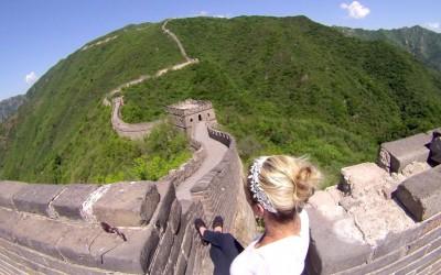 Совети за сите што ќе патуваат на познато туристичко место: Како да направите фотографии без луѓе на нив?