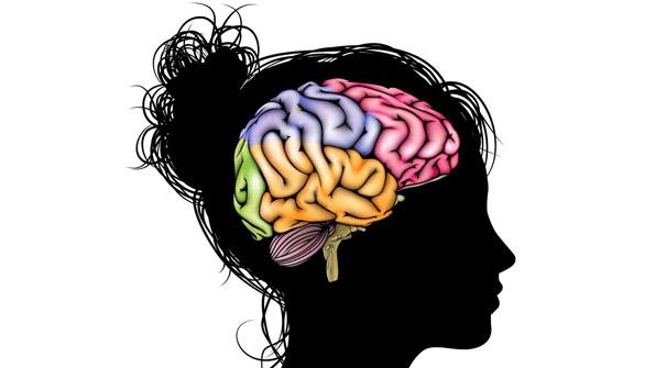 (2) 10 забавни ментални вежби кои ќе ве направат попаметни