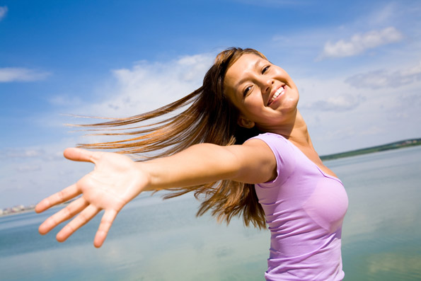 (2) Лоши навики кои го попречуваат вашиот пат до среќата