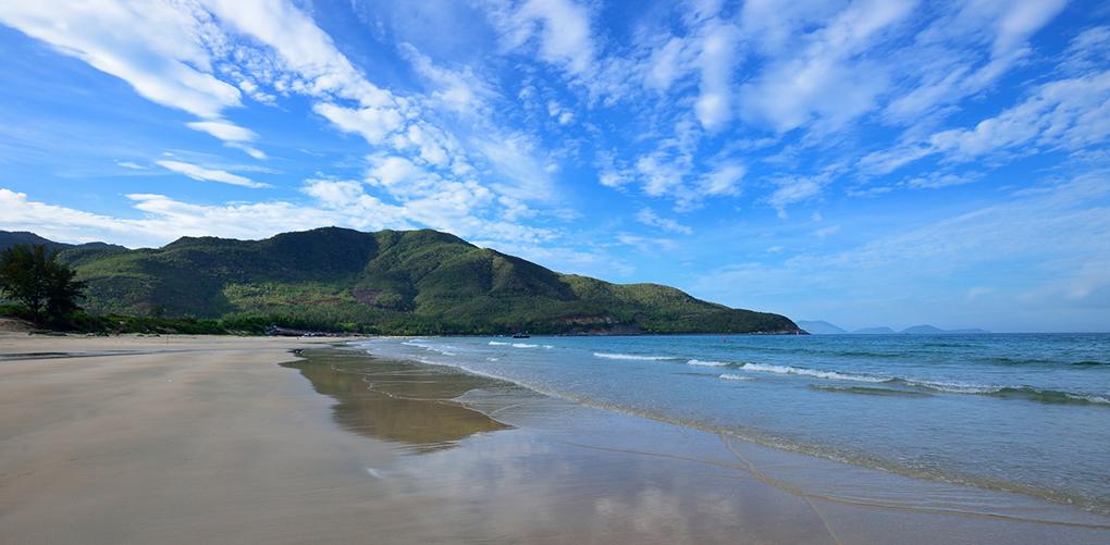 (2) Недопрена природа и неверојатна убавина: 9 најинтимни плажи во светот