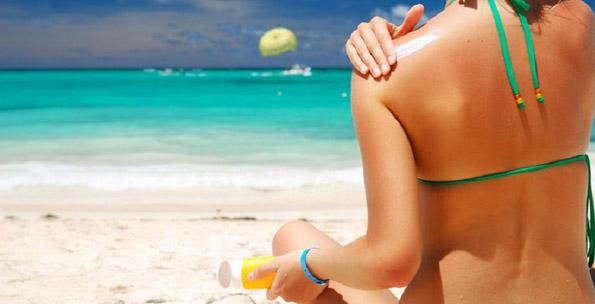 (2) Неколку работи кои можеби не сте ги знаеле за кремите за сончање