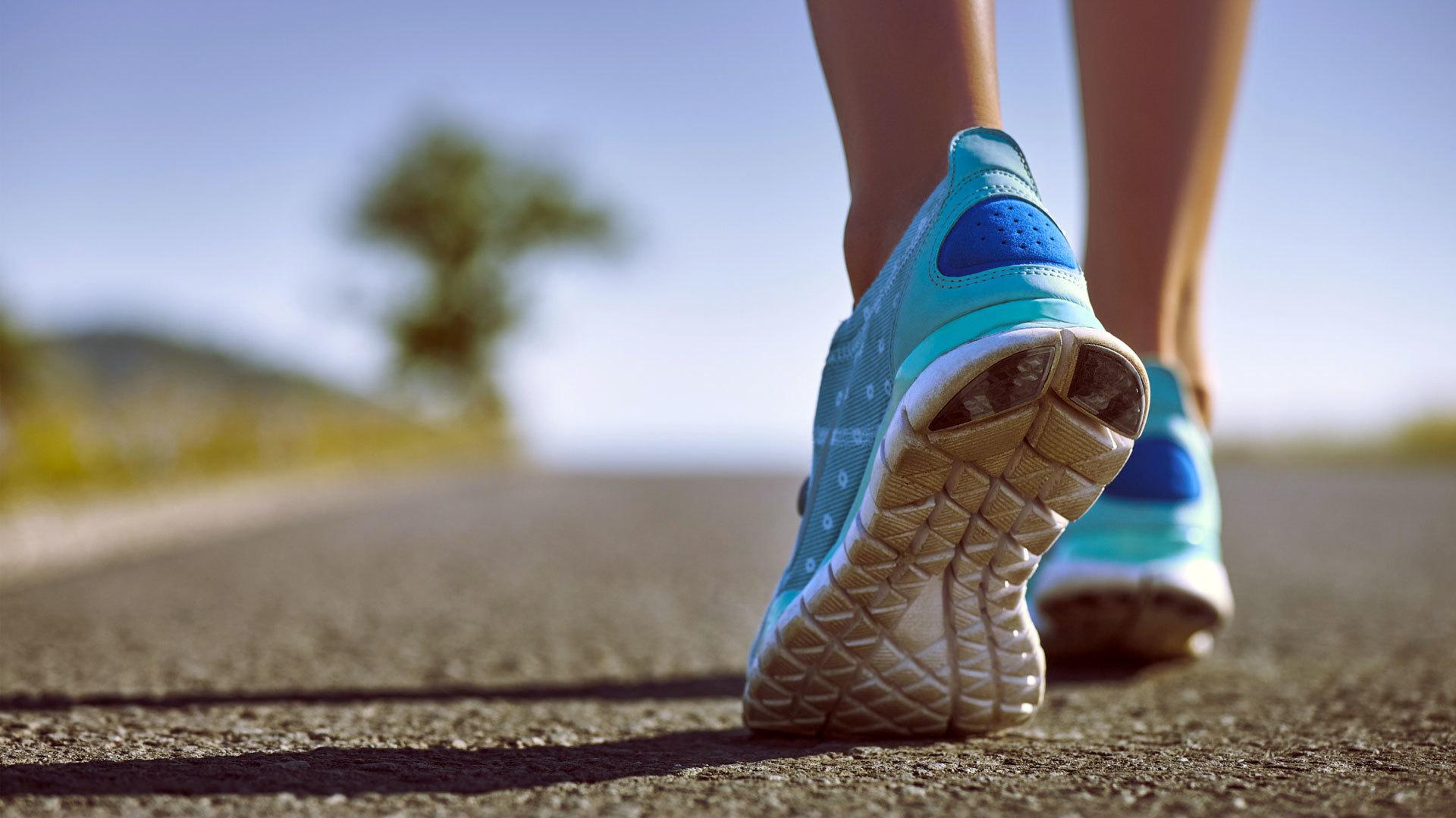 (2) Пет причини зошто треба да почнете да трчате уште денеска