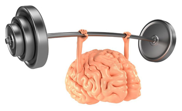 (3) 10 забавни ментални вежби кои ќе ве направат попаметни