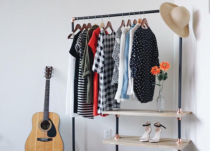 (3) 21 предмет што треба веднаш да ги исфрлите од вашиот дом
