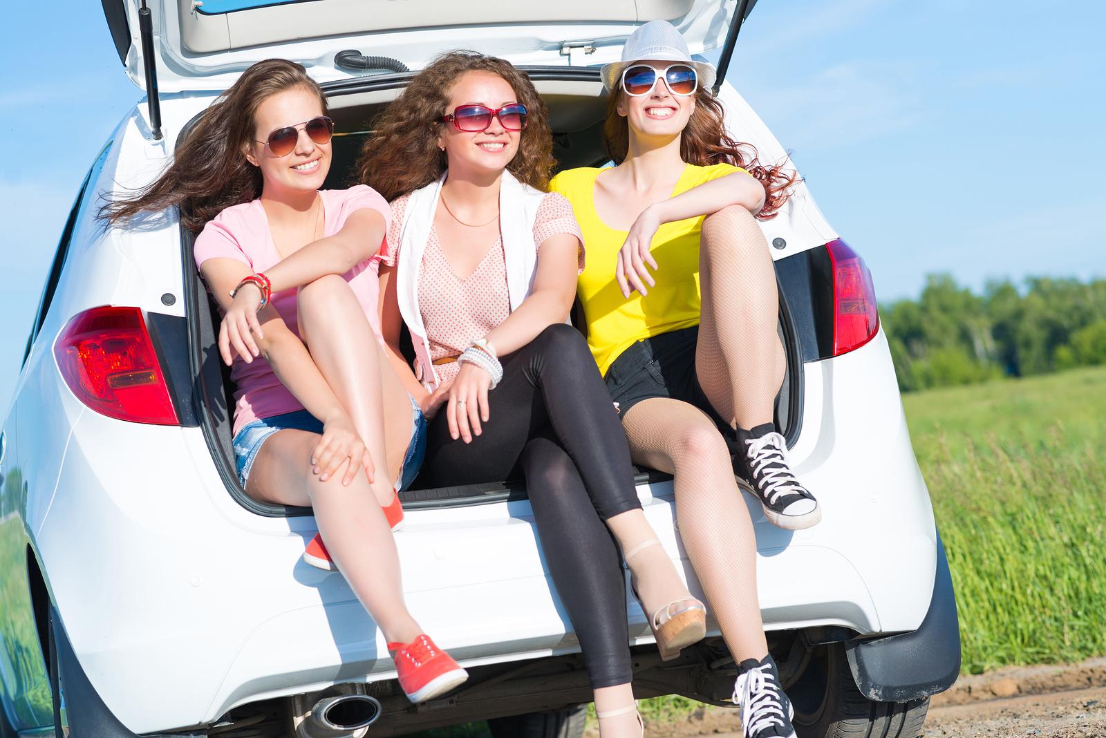 (3) Идеи за патувања во зависност од вашата возраст