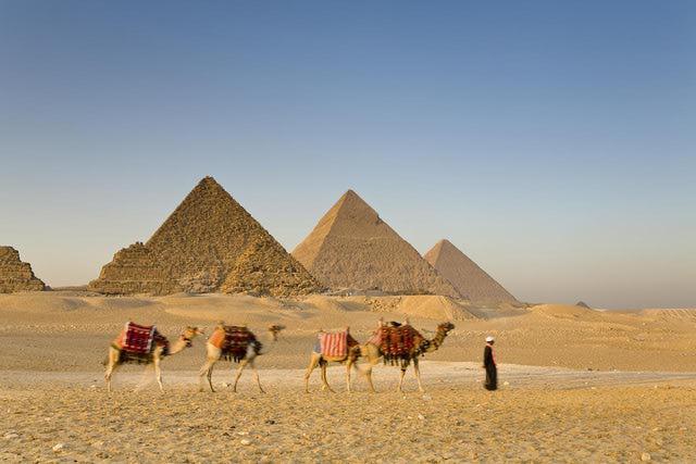 (4) Идеи за патувања во зависност од вашата возраст
