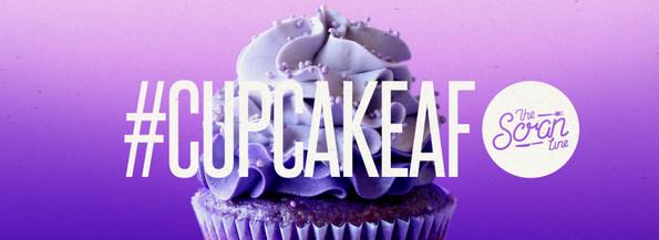 (5) Фејсбук страници кои ги нудат највкусните онлајн рецепти