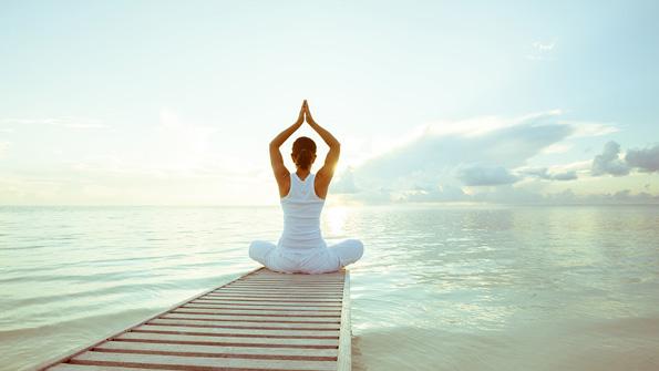 (6) 29 начини да се релаксирате по напорниот ден