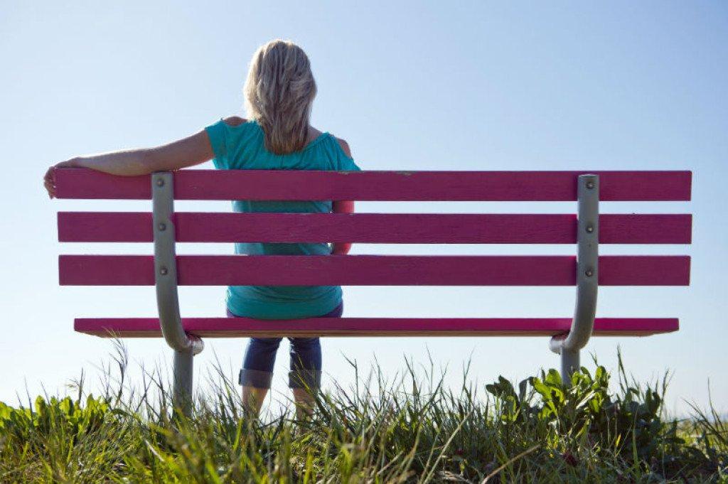 Според научниците, осаменоста може да биде исто толку штетна за вашето здравје како и цигарите