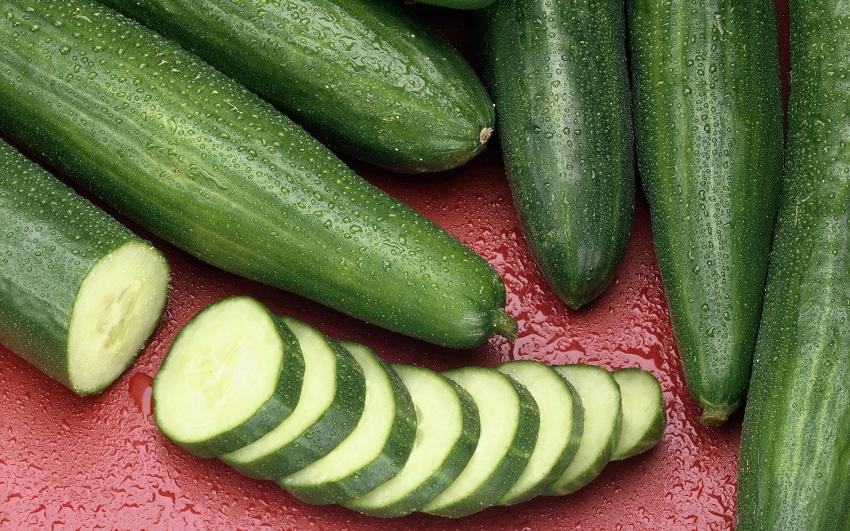 12 интересни факти за краставиците