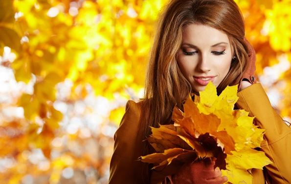 5 совети за полесно да ја подготвите вашата кожа за есен