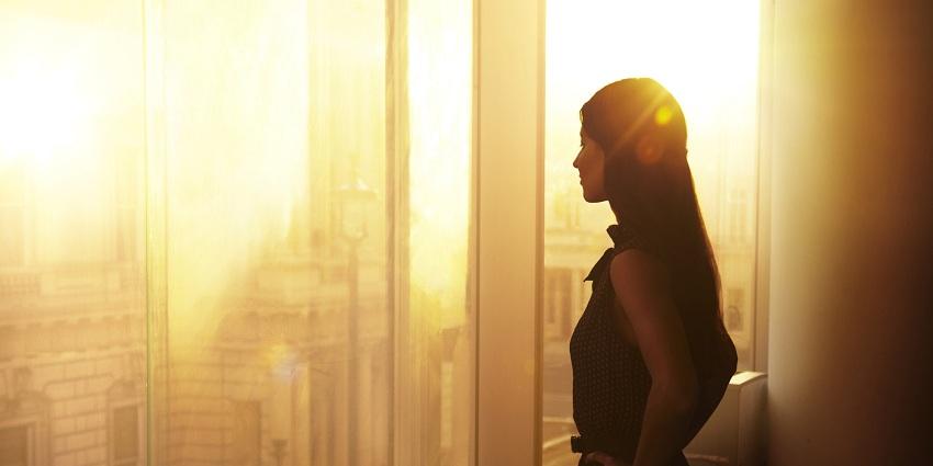 6 нешта кои жените што се тешки за љубење можат да ги научат од своите врски