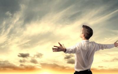 7 брутални вистини за животот кои треба да ги знаете за да бидете посилни