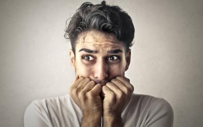 Целиот живот го поминуваме во заблуда: Од што се плашиме, а од што би требало да се плашиме?