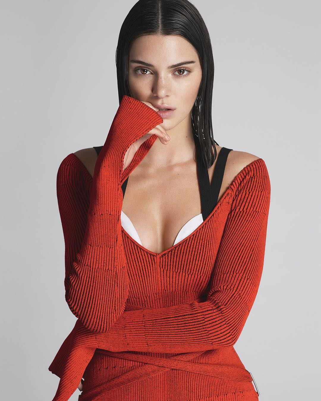 Најпопуларниот фустан за оваа есен: Ви се допаѓа?
