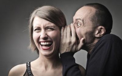 Најстариот виц што постои во светот ќе ве насмее и денес