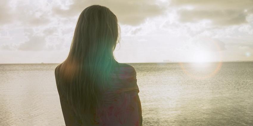 Неколку начини да се смирите кога животот станува тежок
