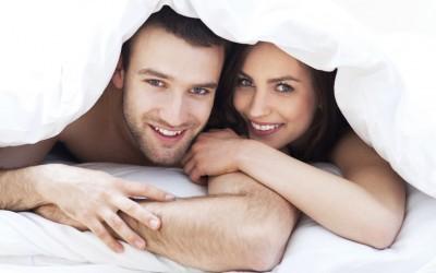 Од што се плашат мажите кога станува збор за сексот?